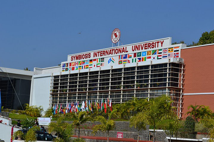 5.Symbiosis_International_University_LavaleCampus_Pune
