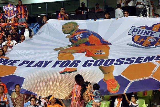 7.ISL-Pune